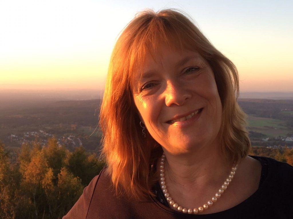 Christine Dittrich-Elm
