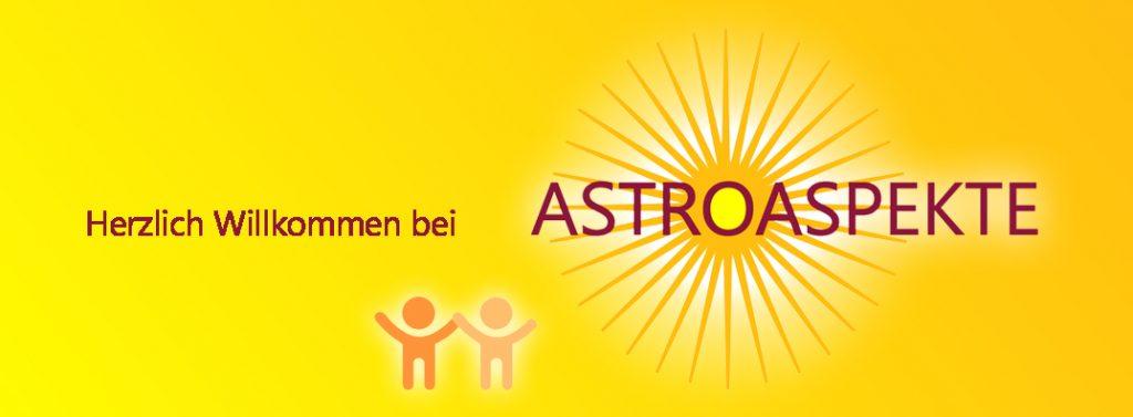 logo-astroaspekte