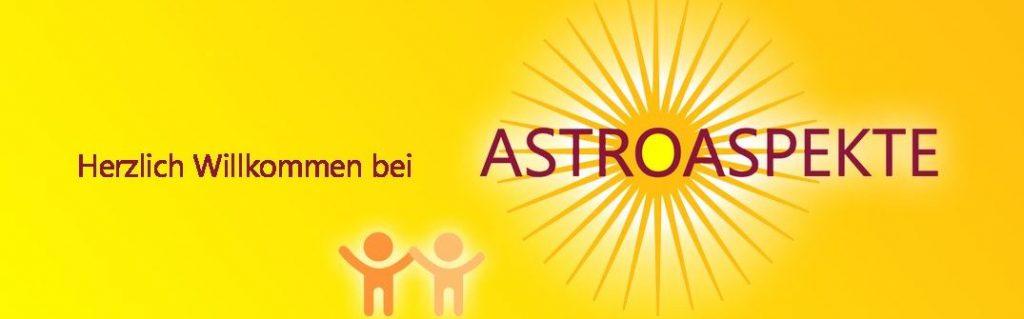 cropped-cropped-Logo-Astroaspekte.jpg