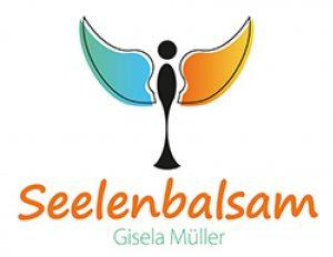 logo-seelenbalsa-gisela-mueller-hanau-heilpraktikerin