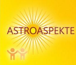 Astrologische Lebensberatung und Tarot