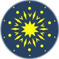 Sternenreich Logo (2)